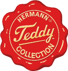 Teddy Hermann