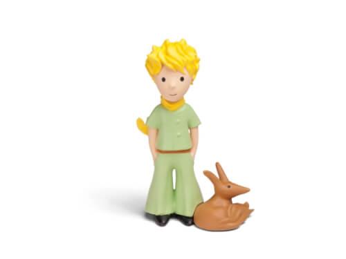 tonies® Hörfigur -  Der Kleine Prinz - Der Kleine Prinz, ab 3 Jahren