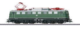 Märklin 37855 H0 E-Lok BR E 50 DB
