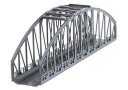 Märklin 74636 Bogenbrücke 360 mm