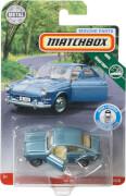 Mattel FWD28 Matchbox Autos mit beweglichen Teilen, sortiert
