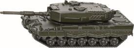 SIKU 870 Panzer