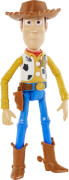Mattel GDP68 Toy Story 4 Basis Figur Woody