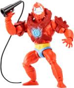 Hasbro GNN92 Masters of the Universe Origins (14 cm) Beast Man