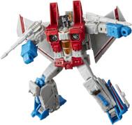 Hasbro E71625X0 Transformers Generations Voyager WFC Starscream