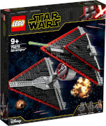 LEGO® Star Wars# 75272 Sith TIE Fighter#