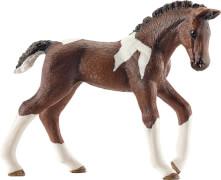 Schleich Horse Club - 13758 Trakehner Fohlen, ab 3 Jahre
