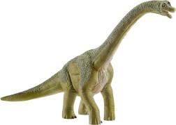 Schleich Dinosaurs - 14581 Brachiosaurus, ab 5 Jahre