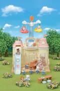 Sylvanian Families 5316 Baby Schlosskindergarten