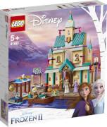 LEGO® Disney Princess 41167 Schloss Arendelle