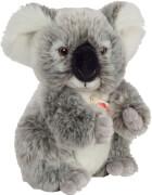 Teddy Hermann Koalabär, 21cm