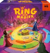 Schmidt Spiele Ring der Magier
