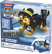 Spin Master Paw Patrol Dont drop Chase