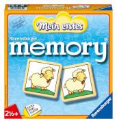 Ravensburger 21130 Mein erstes memory®