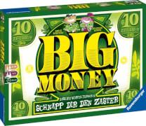 Ravensburger 26057 Big Money