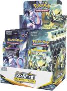 Pokémon Sonne & Mond 10 Themendeck