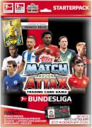 Match Attax Starterpack 2019/2020