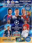 UEFA Champions League Starterpack 2019/2020