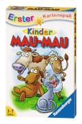 Ravensburger 20430 Kinder Mau Mau