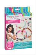 Bedazzled! Charm Brace. - Blooming Crea.