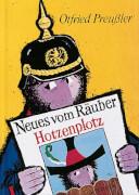 AMIGO 11520 Räuber Hotzenplotz Band 2
