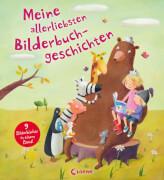 Loewe Sammelband: Meine allerliebsten Bilderbuchgeschichten
