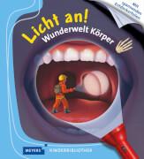 Licht an! 15 - Wunderwelt Körper