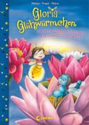 Loewe Gloria Glühwürmchen - Glitzerwald
