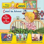 CD Conni lässt Drachen  10