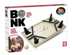 Game Factory BONK (Geschicklichkeitsspiel)