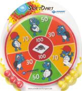 Soft Dart Set