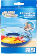 Splash & Fun Schwimmring Beach Fun, Ø ca. 42 cm, ab 18 Monaten