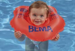 BEMA® Schwimmkragen, Ø 40 cm, ab 3 Jahren