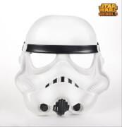 Hasbro Star Wars Rebels Kindermaske
