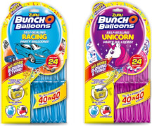 Bunch -O-Ballons, Party Themen, 3er Pack, sortiert