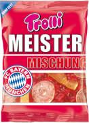 FC Bayern Meistermischung 300g