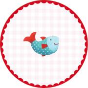 Krabbel-Spiele-Dose BabyGlück (30 Kärtchen mit Spielen ...)